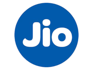 Jio changed the Telecom industry in India