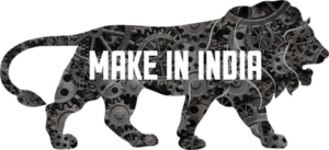 Ten Indian Companies Logo Along With Means