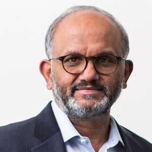 World Top Ten Indian CEO