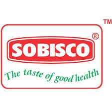 Indian Biscuits Brands