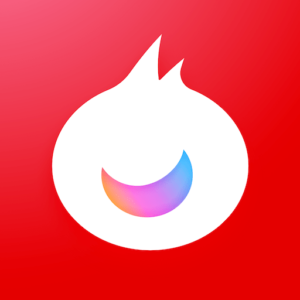 Tik Tok Alternative Indian apps