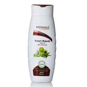 Indian Shampoo Brands