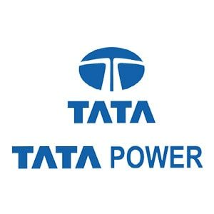 TOP10 Companies Owned By Tata Group
