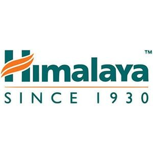 Indian Cosmetic Brands