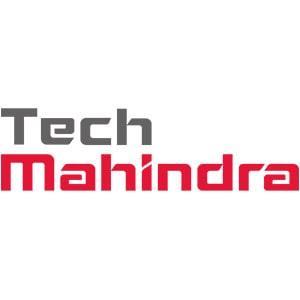 Top Ten Indian IT Companies