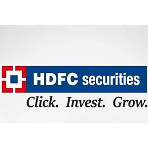 Top 10 Stock Brokerage firms in India